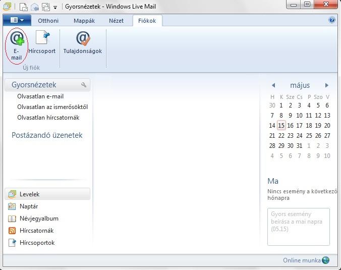 Hu-Webmail